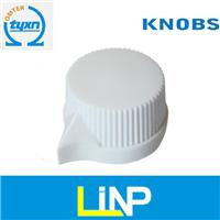 potentiometer-knob-1085
