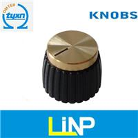 potentiometer knob 10...