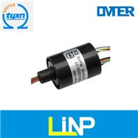 slip ring connector S...