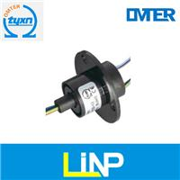 slip ring for cable r...