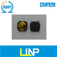 mini tact switch